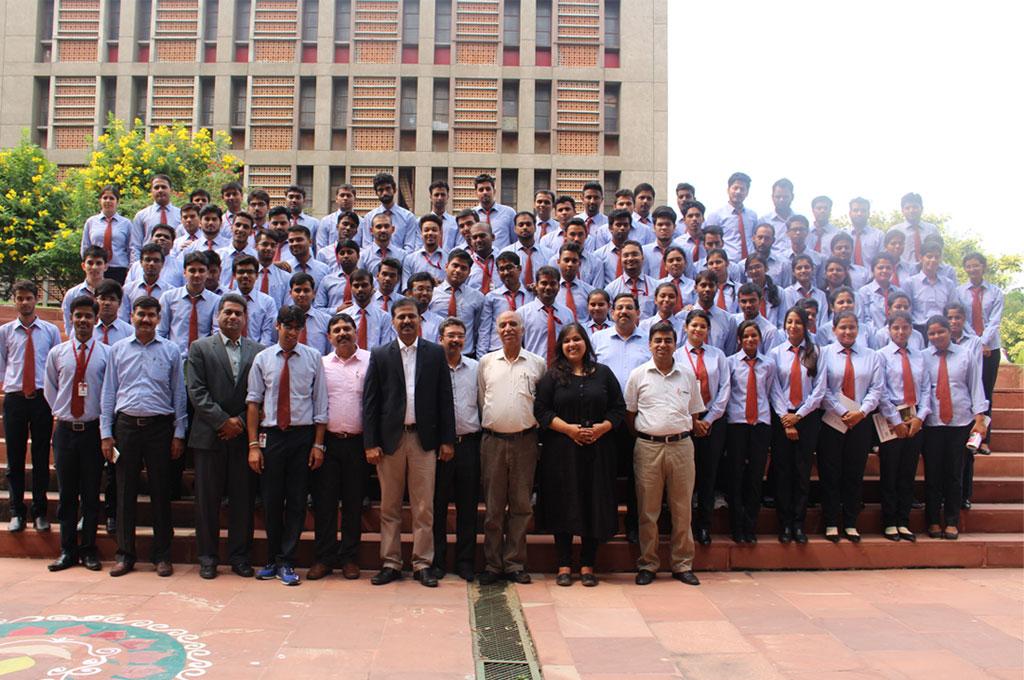 Best Business School, PGDM & BBA College in Meerut India